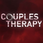 888089_couples_therapy_2